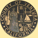 Search Ventura County Properties